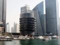 Pier 7, Dubai Marina